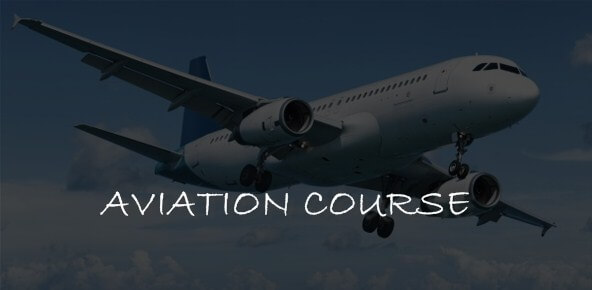 aviation course