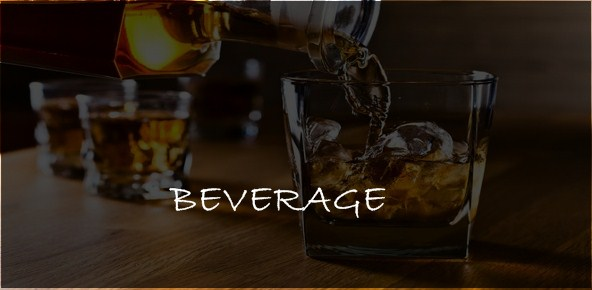 alcohol and beverage home delivery