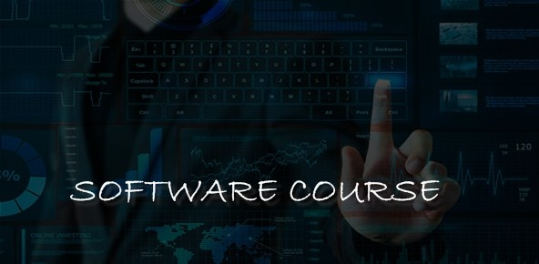 SOFTWARE COURSE