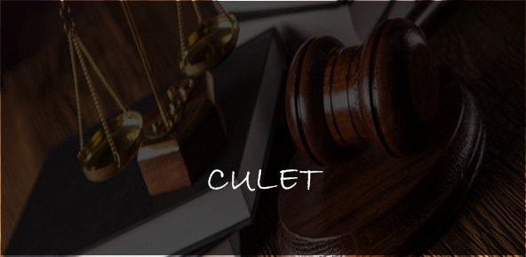 culet-calcutta university law entrance exam coaching