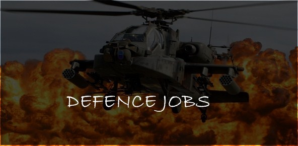 defence, air force , army, navy jobs