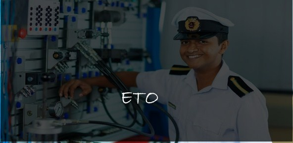 merchant navy eto course