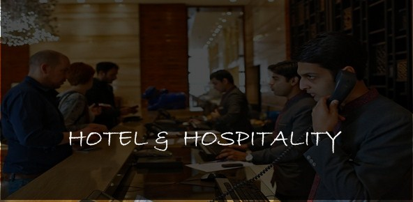 hotel management colleges in kolkata, hotel management courses in kolkata