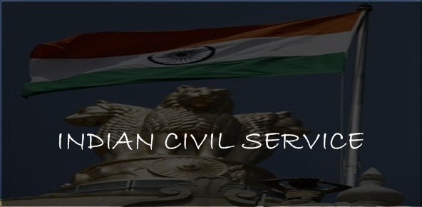 INDIAN CIVIL SERVICE EXAM COACHING