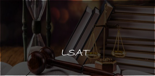 lsat exam coaching
