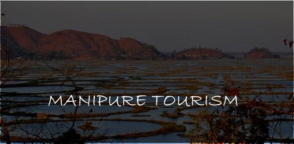 manipure tourism
