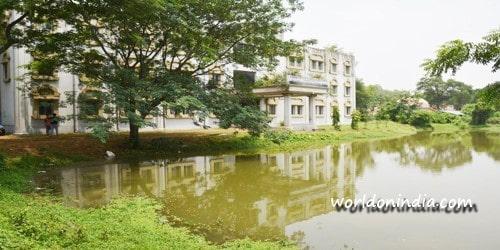 Burdwan Institute of Medical Life Science Burdwan