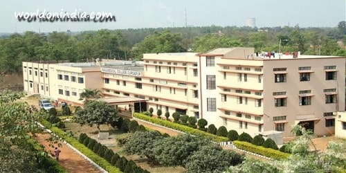 Institute of Paramedical Science Technology Durgapur
