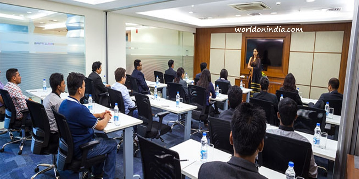 Classrooms-Trainingrooms-Coaching-Classess-Rental-Images-in-Kolkata-1500X750-min