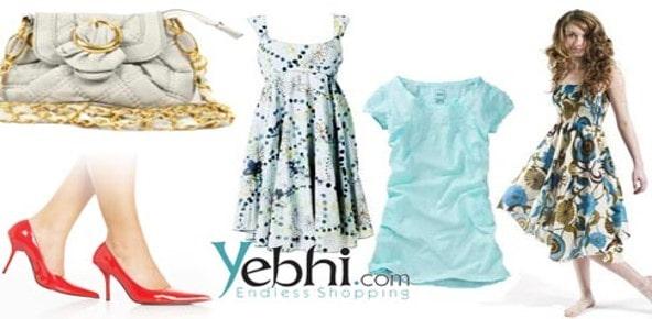 YEBHI IMAGE