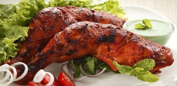 Chicken Images