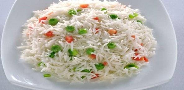 Rice Image CMP 592x290