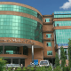 mbbs medical colleges in bangladesh image