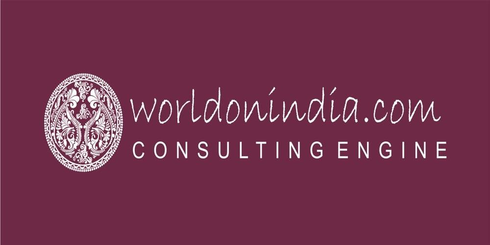 worldonindia.com logo image CMP 1000X500