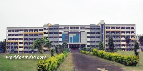 Hindustan Business School Karnataka
