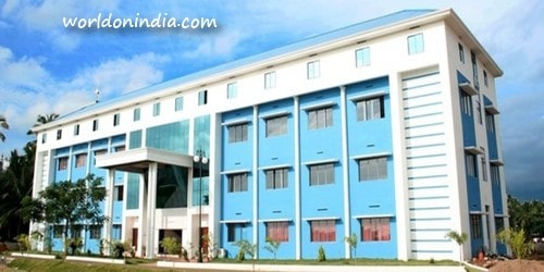 Sun International Institute for Technology and Management andhra pradesh image