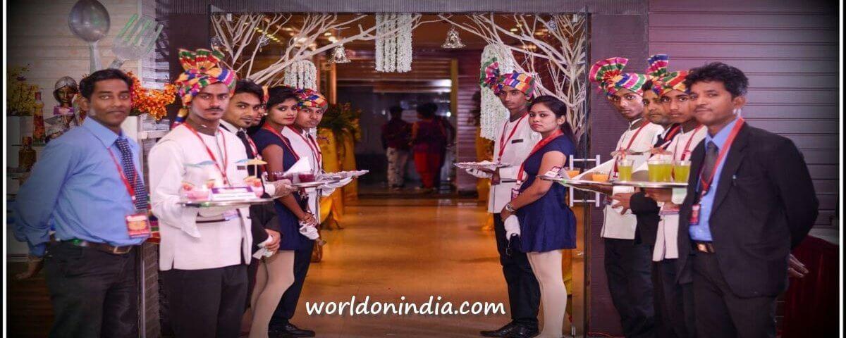 anjali caterer north dum dum kolkata image