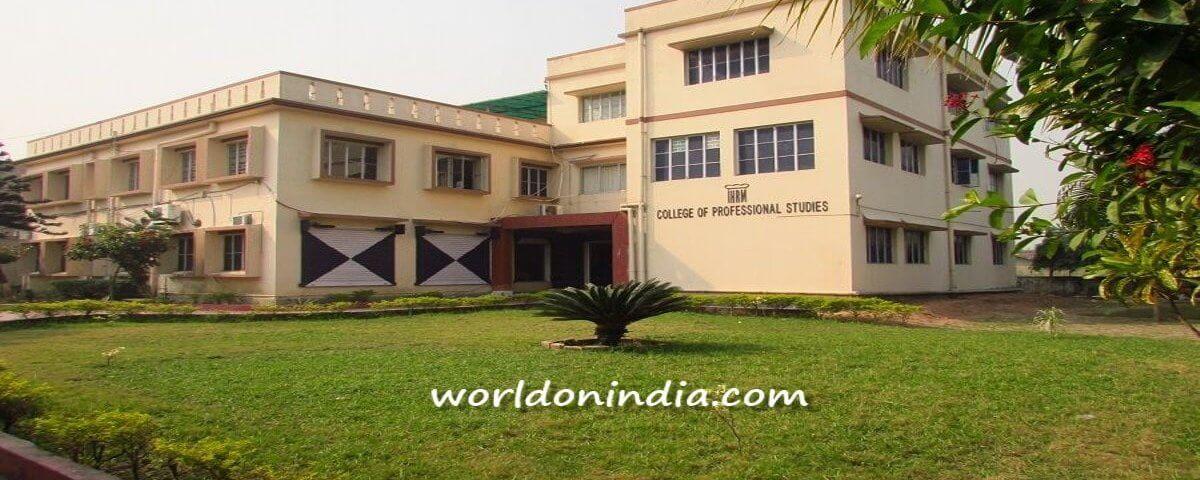 ihrm college, sonarpur, kolkata, hotel management college