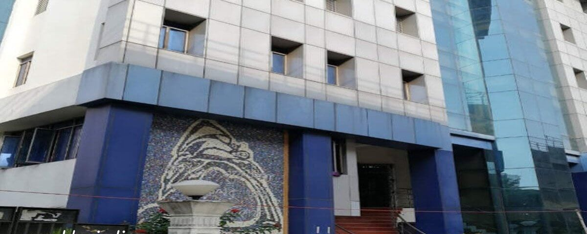 Rabindra Bharati Open University salt lake kolkata image